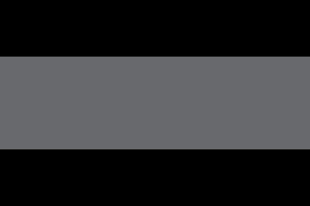Savoy Associates