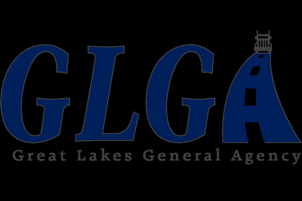 Great Lakes General Agency