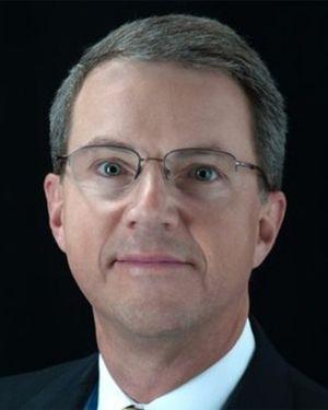 Dennis DiCapua, CPL President,Programs
