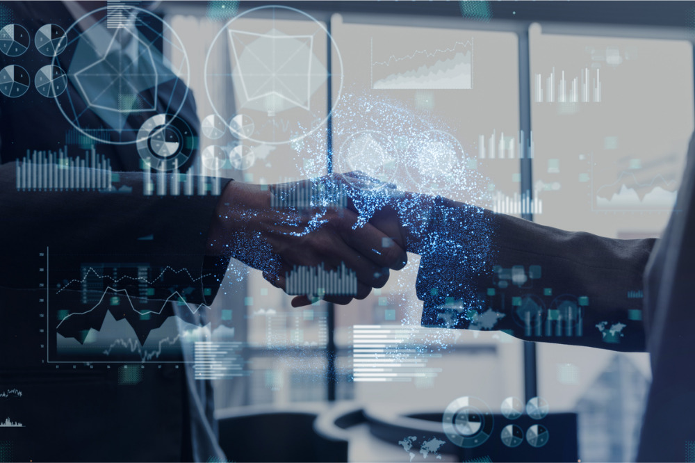 Swiss Re connects with crash analytics provider