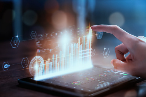 Willis Towers Watson upgrades asset allocation software