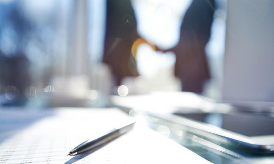 IBM names Arvind Krishna CEO, replacing Ginni Rometty