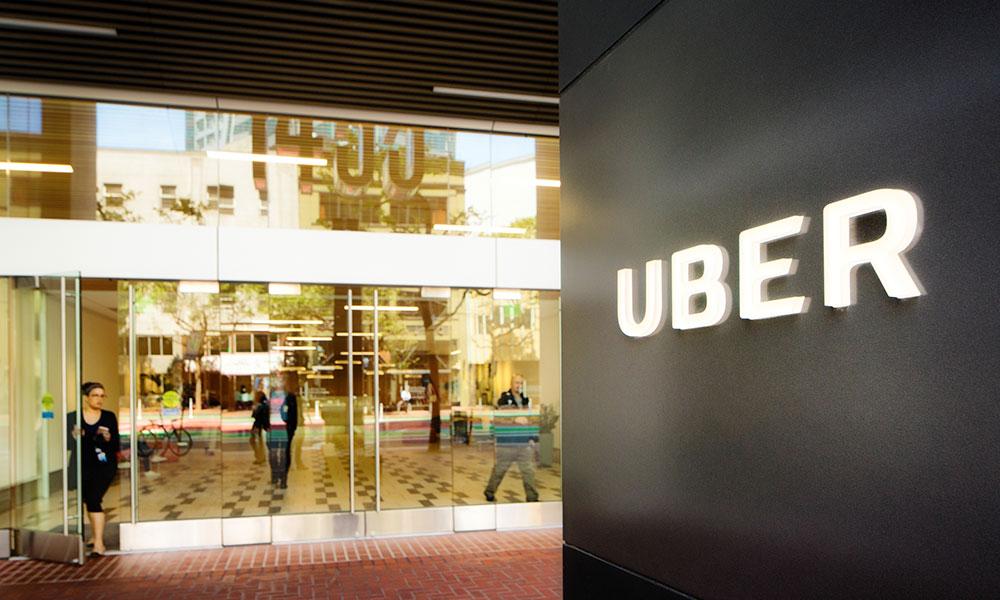 Uber slashes 3,000 more jobs amid crisis