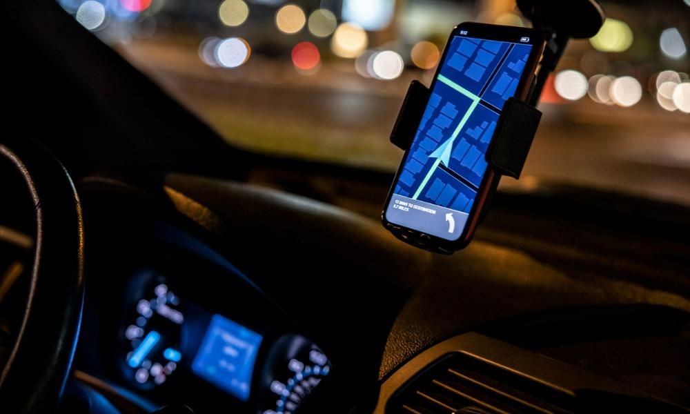 Uber shares more details around labour model pitch, gig worker group concerned