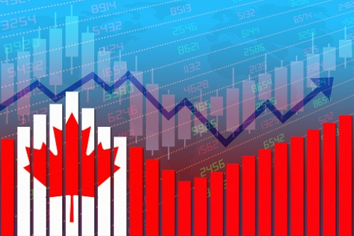 Canada bank CEOs reveal thoughts on economic recovery
