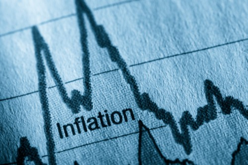 Statistics Canada reveals latest inflation rate
