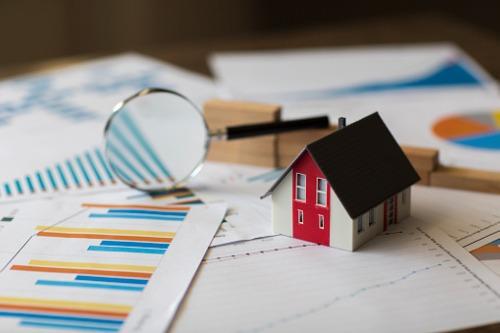 Vancouver home sales smash through record barrier