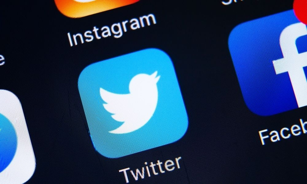 Twitter to launch engineering hub in Canada with dozens of hires this year