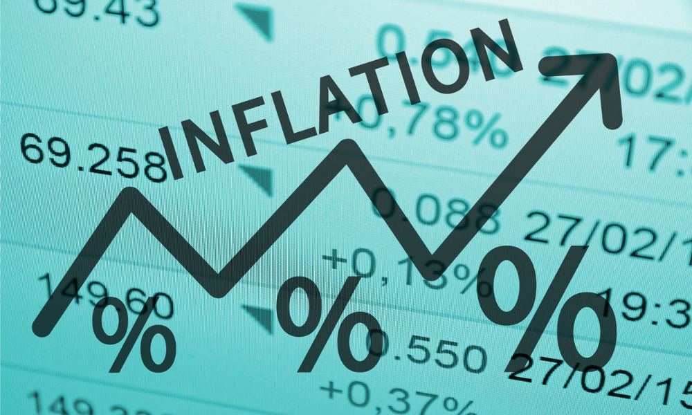 Beware inflation narratives, it's more complex than you might think