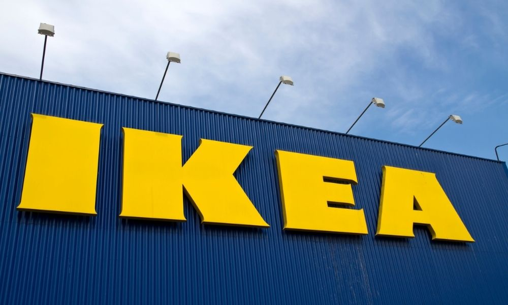 Ikea France fined $1.2M for snooping on staff