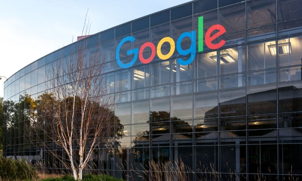 High court sides with Google in copyright fight with Oracle