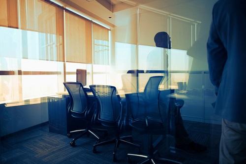 AXA XL shuffles reinsurance leadership team