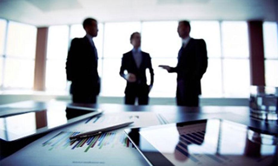 BPL Global shines spotlight on credit and political risk insurance demand