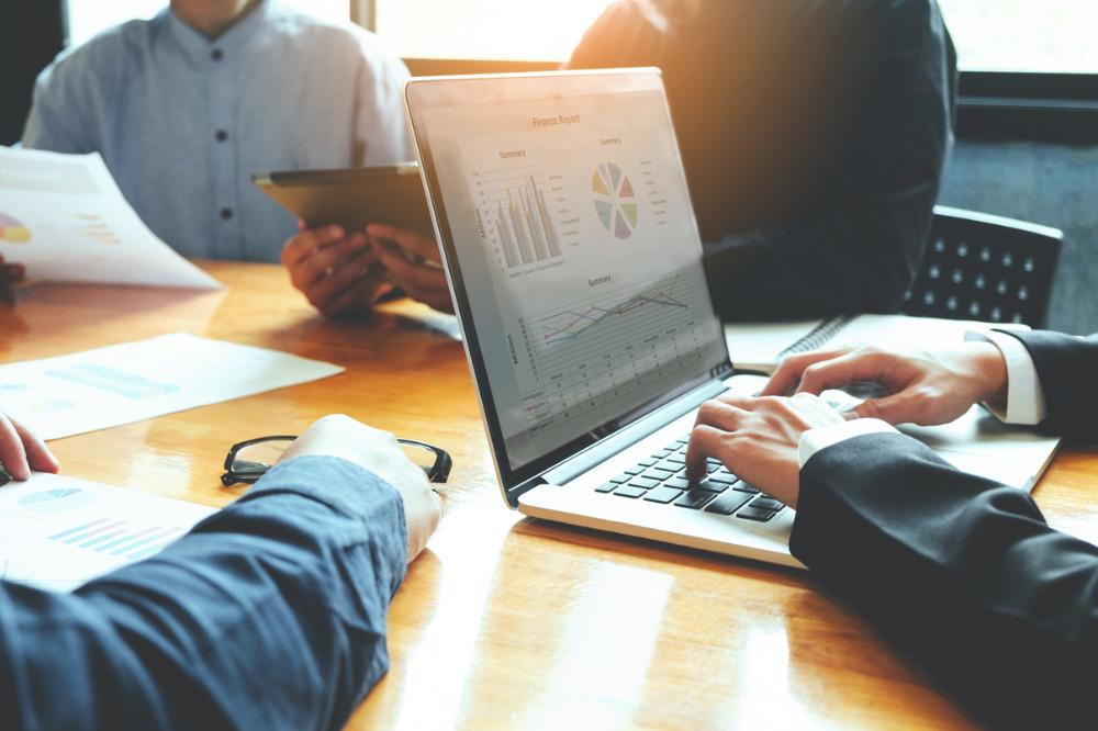 Ageas UK announces half-year financial results