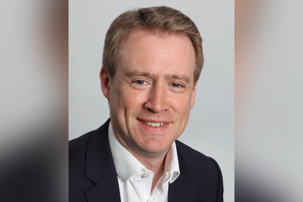 Zurich UK names new CEO – former Aus leader moves into role