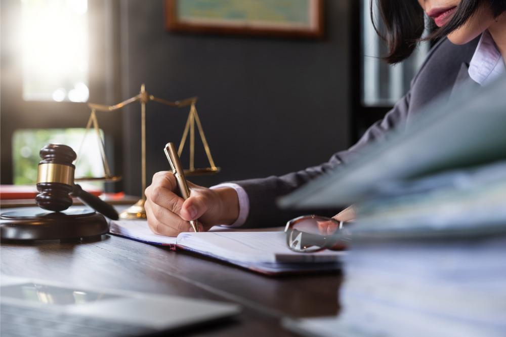 Regulator concludes inquiry into ex-directors of Quinn Insurance