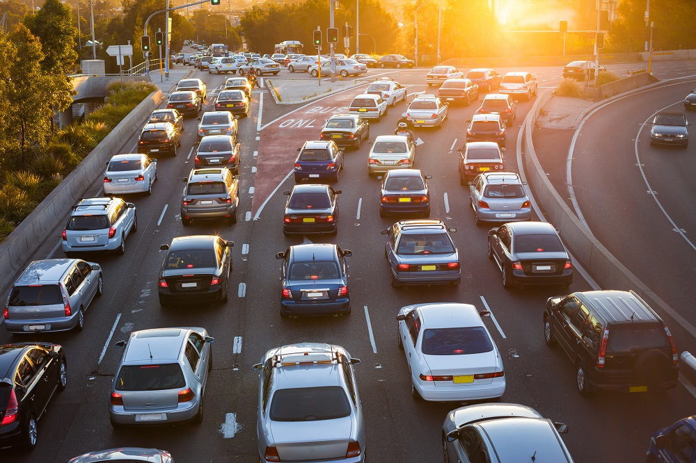 Policywise, ThingCo partner to speed up auto insurance claims