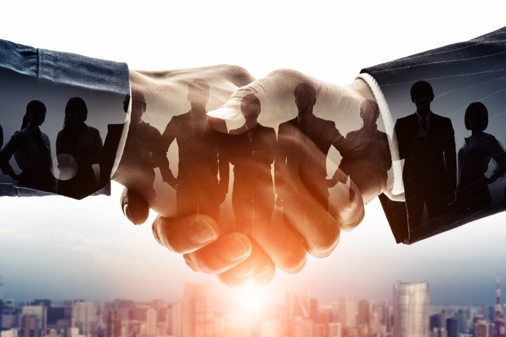 Willis Towers Watson acquires Acclimatise
