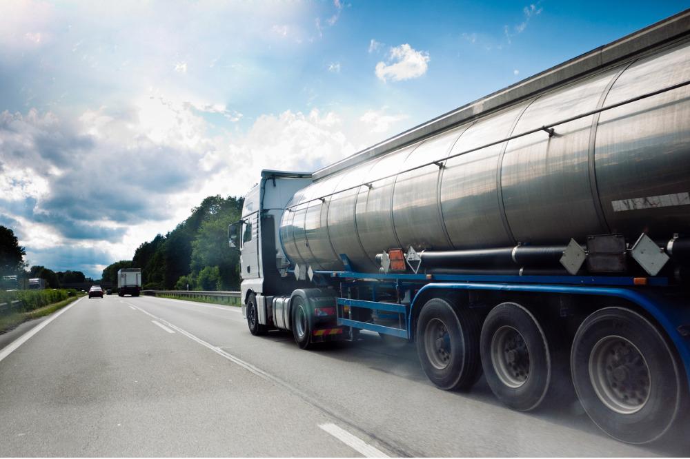 Pen Underwriting, Zurich extend partnership with new specialist fleet capacity deal