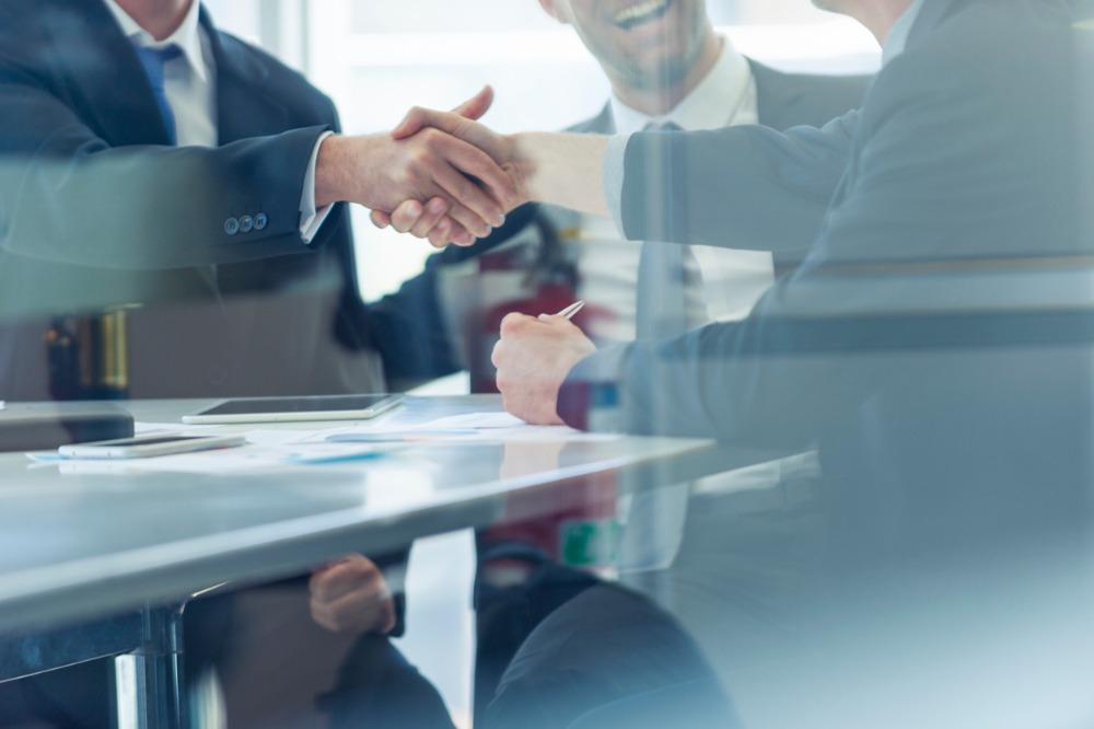 Sompo International names leader for new UK, international property business team