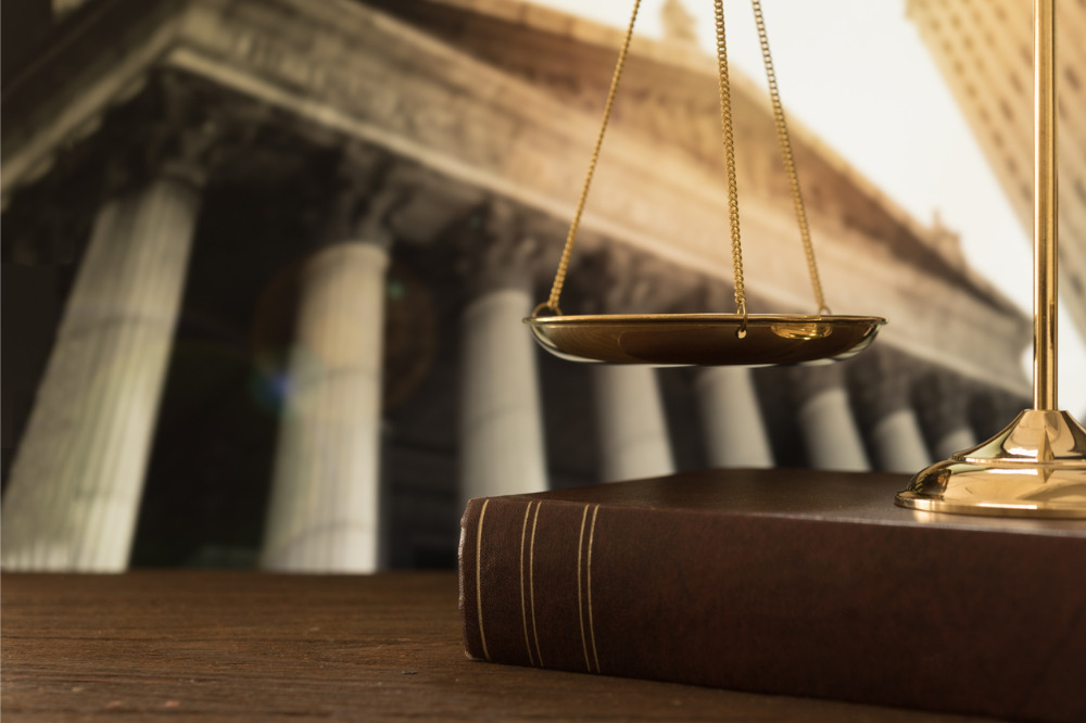 Insurance industry reacts to business interruption test case outcome