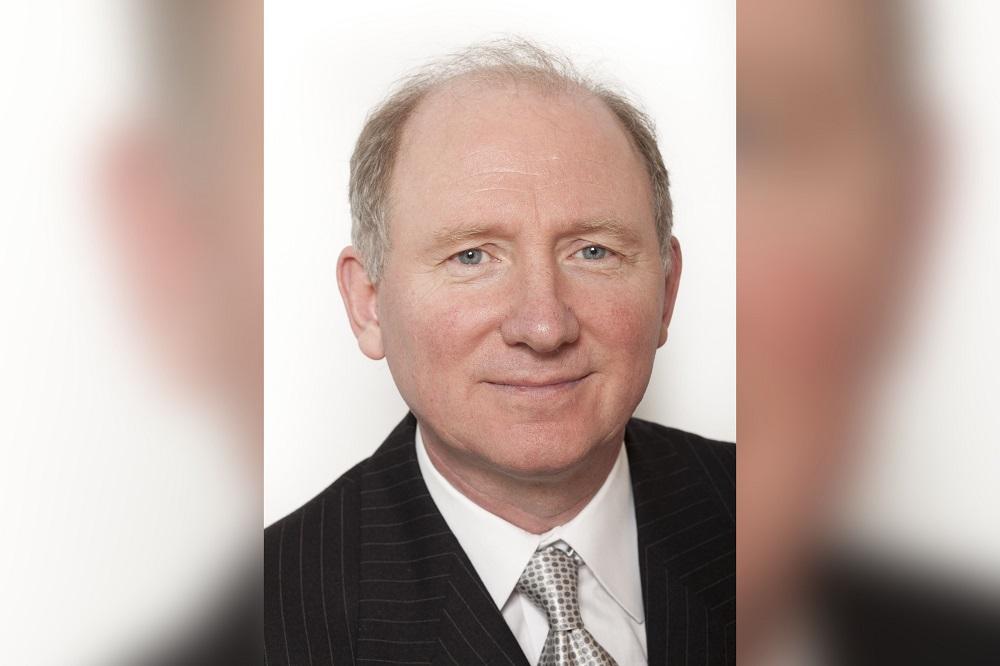 Marsh Ltd appoints new chairman in the UK
