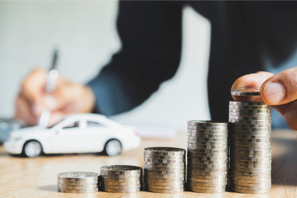 By Miles calls for car insurers to provide fair refunds