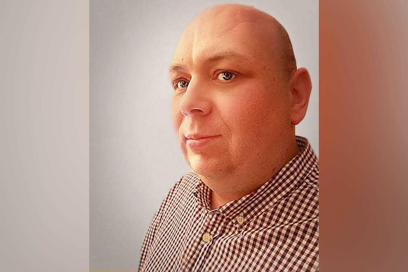Sedgwick bolsters UK fraud investigation team