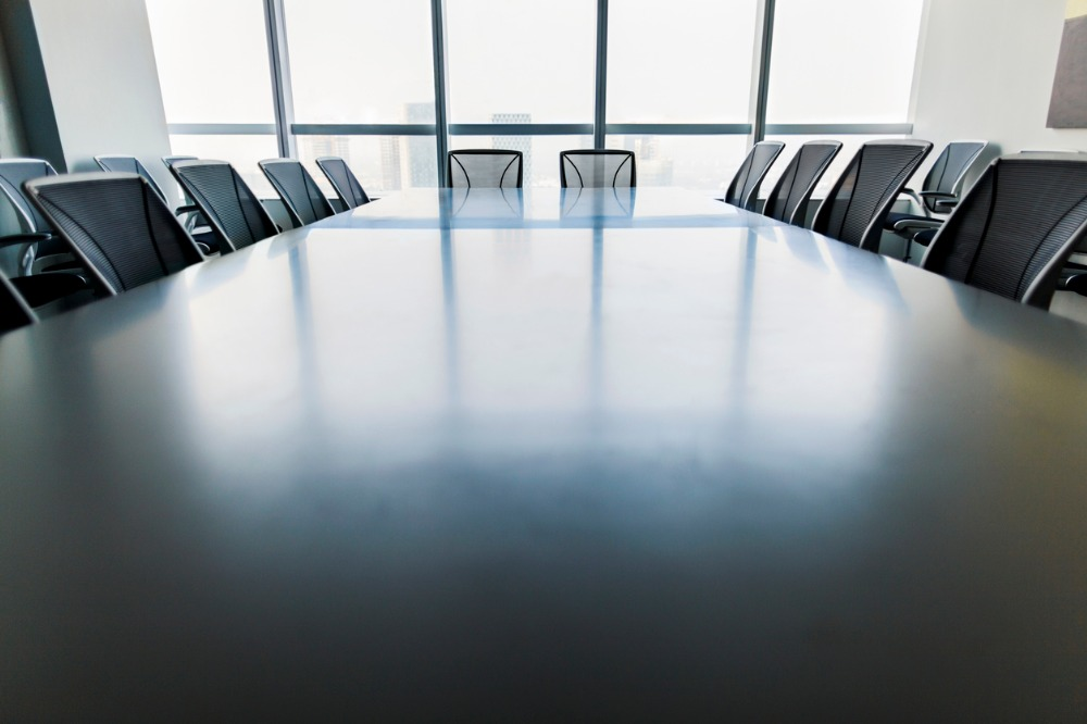 FCA makes key leadership appointments