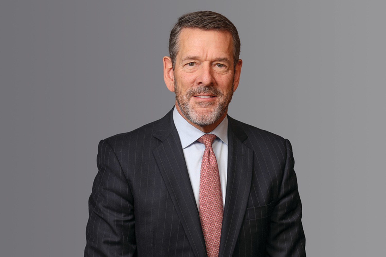Chubb establishes deputy CFO post