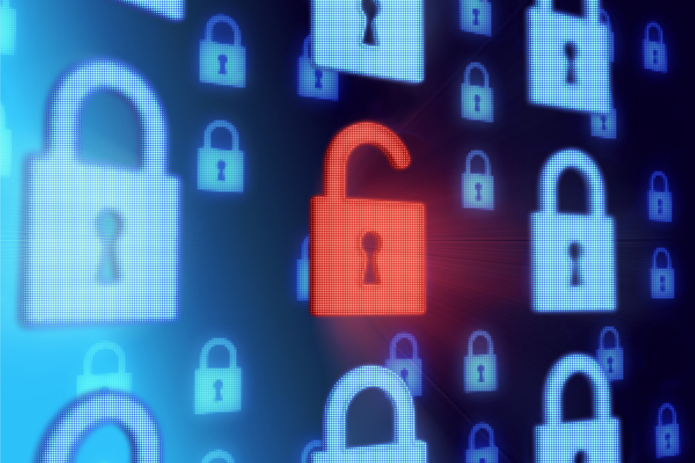 Aviva research examines British SMEs and their cyber cover – or lack thereof