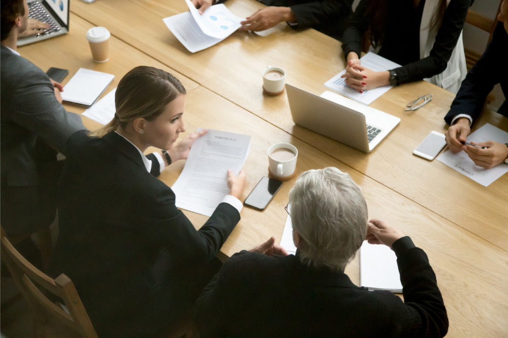 Aviva unit confirms redundancy process underway