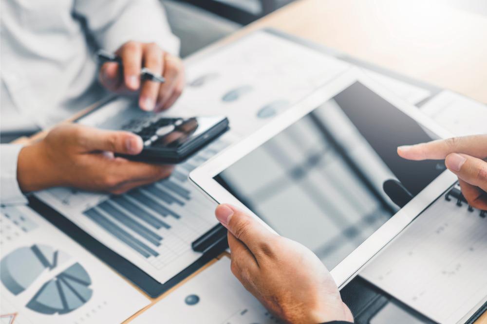 Allianz posts Q2 2021 figures