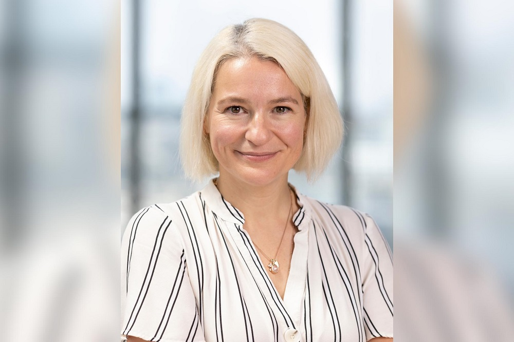 Zurich UK appoints new chief underwriting officer