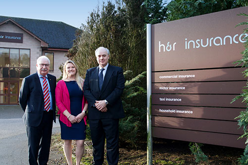 APL Insurance Services acquired by H&R Insurance Services