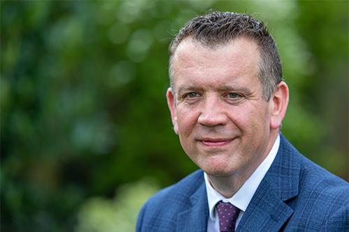 Aston Lark establishes new office