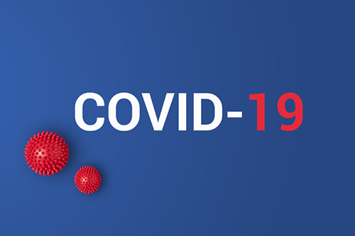 COVID-19 offers one form of insurance a boost