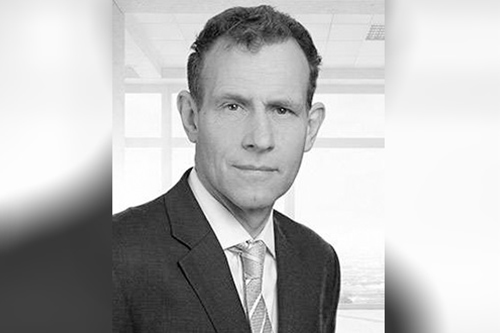 Oneglobal introduces new general counsel