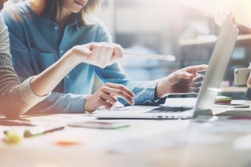 Broker leadership programme goes virtual