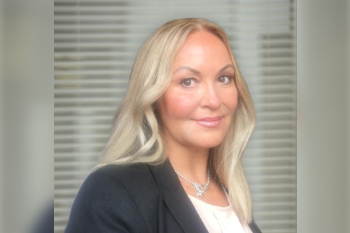 Activate Group names new head of commercial
