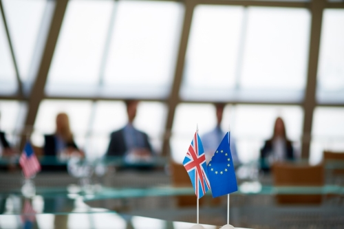 Revealed – where brokers chose to put business ahead of Brexit