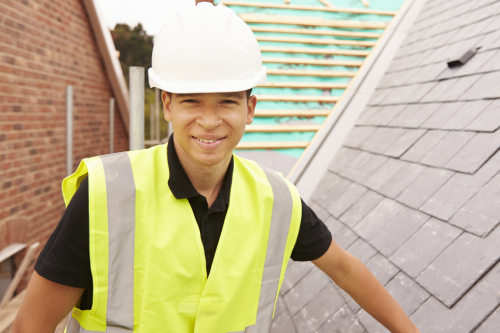 NHBC introduces first apprenticeships