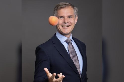 New insurance brand Peach Pi launches
