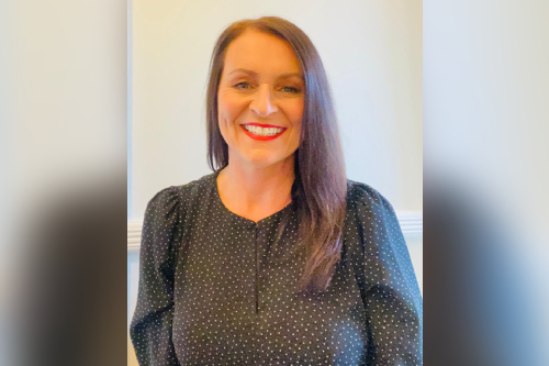 MGAA brings in new operations head