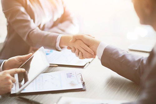 Xenia acquires East Sussex-based trade credit broker