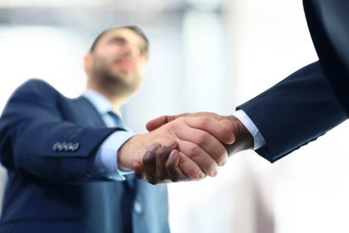 SchemeServe reinforces software capabilities with double hire