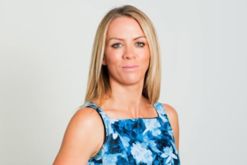 Allianz promotes Emily Mills to operations manager for claims