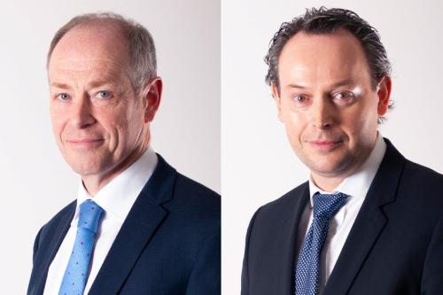 Aston Lark Ireland acquires McMahon Galvin Limited