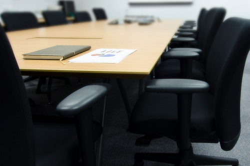 SchemeServe adds 'Hanksy' to advisory board