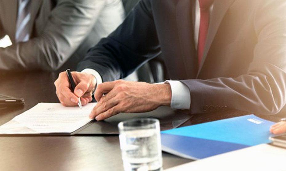 DUAL Asset announces major Aviva partnership | Insurance ...